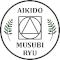 Aikido Musubi Ryu